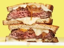 Steak Sandwiches- 1/2lb, 12 patties