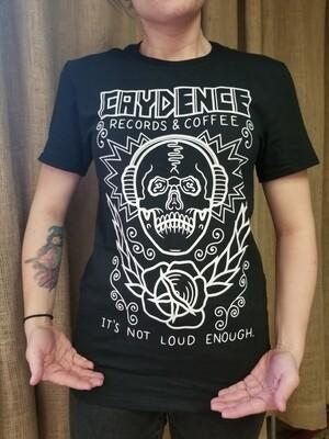 Caydence Design Shirt