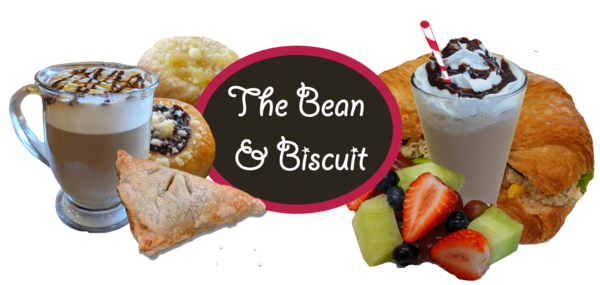 The Bean and Biscuit