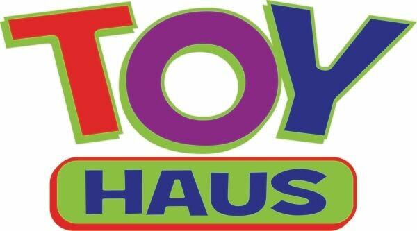 Toy Haus
