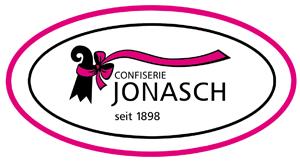 Online Shop Confiserie Jonasch