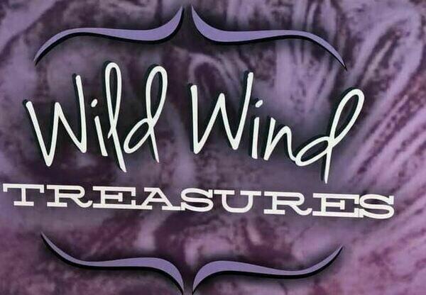 Wildwind Treasures Store