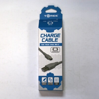 Wii U Gamepad Power Supply NEW