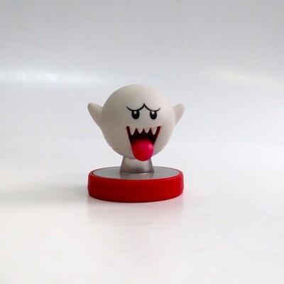 Amiibo Boo Super Mario Bros.