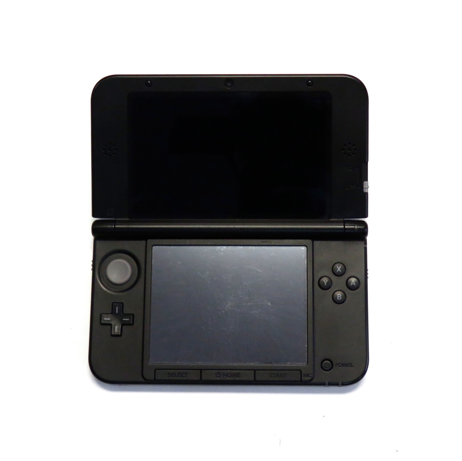 Nintendo 3DS XL System
