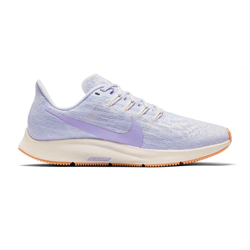 Nike Pegasus 36 (Women)