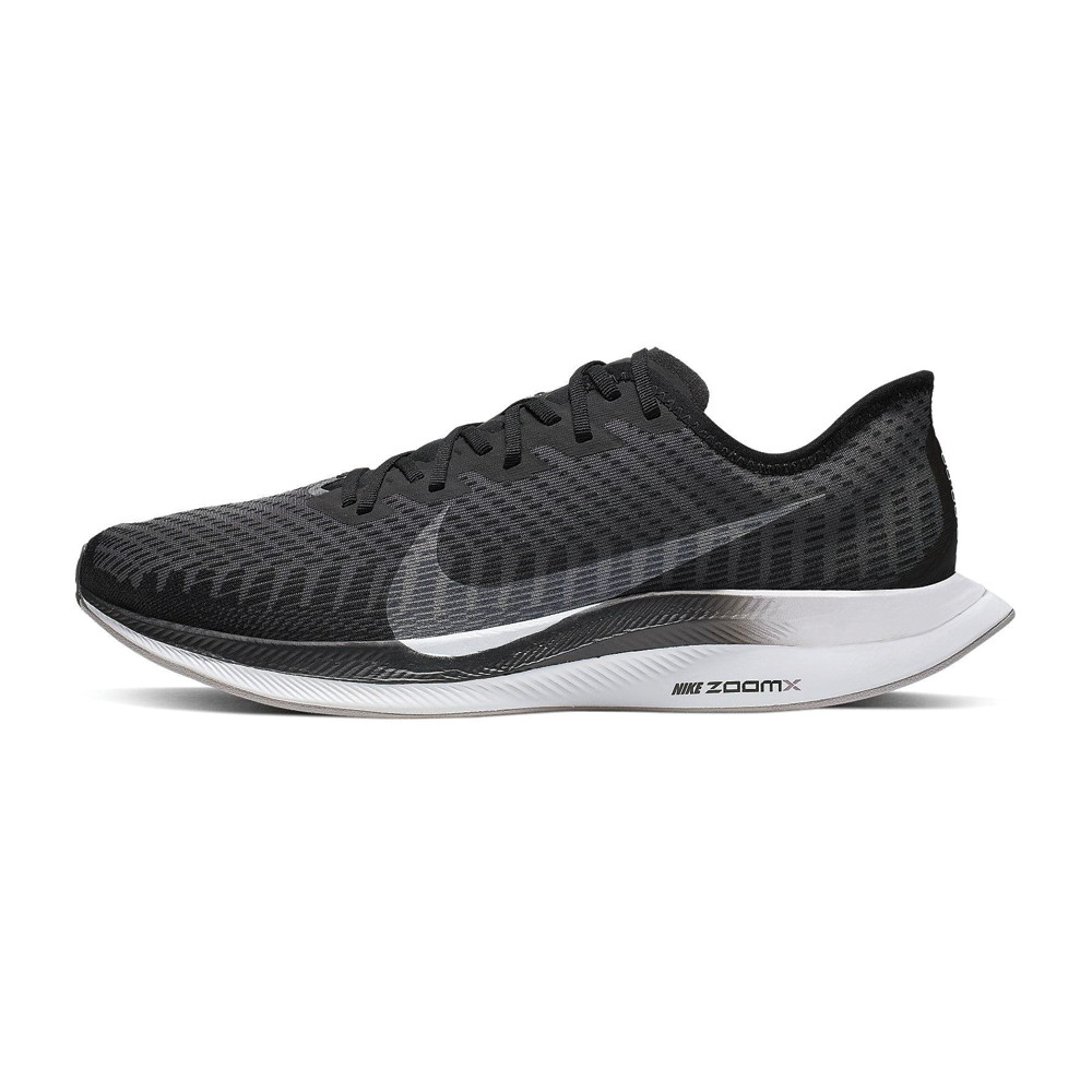 Nike Pegasus Turbo 2 (Men)