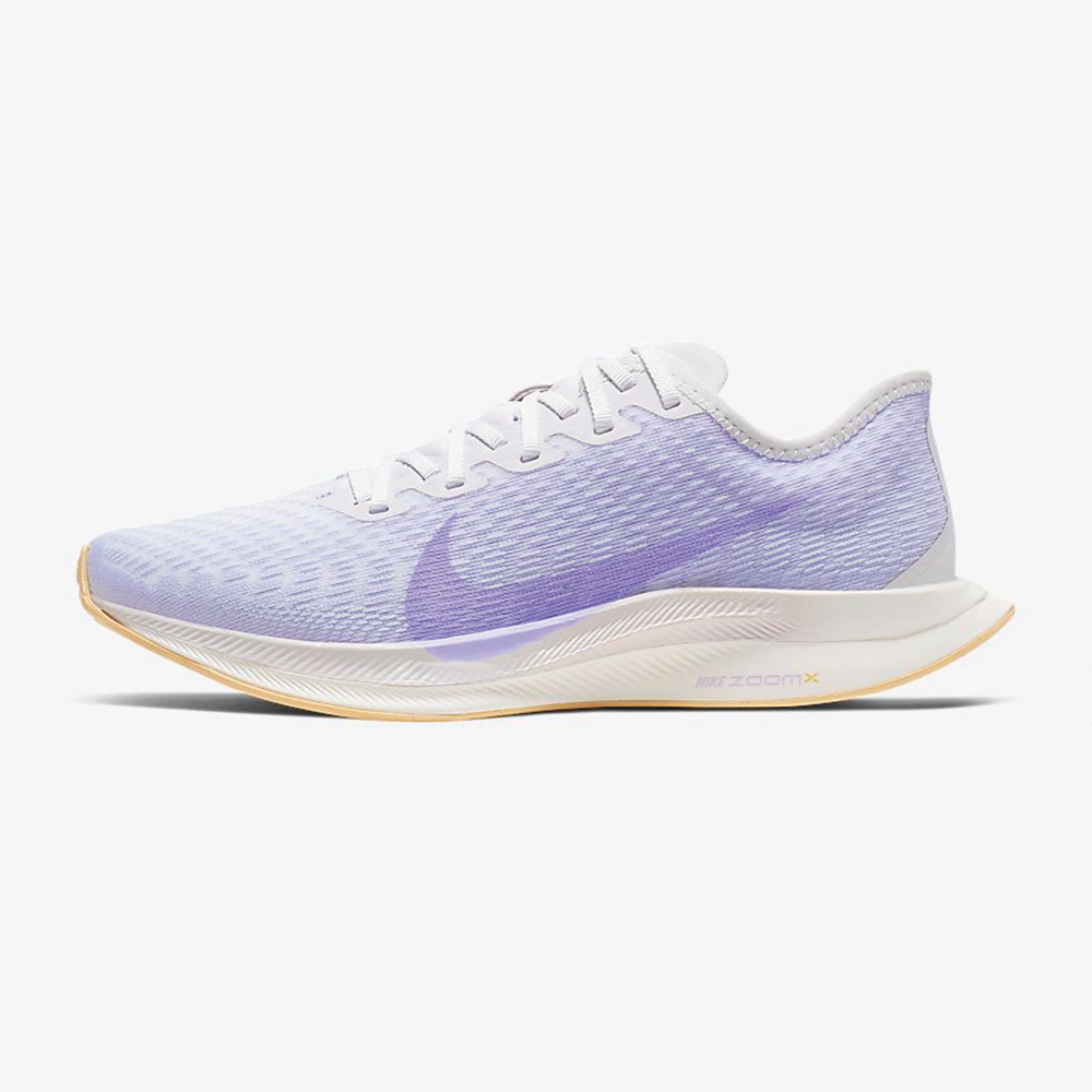 Nike Pegasus Turbo 2 (Women)
