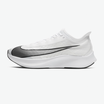 Nike Zoom Fly 3 (Men)