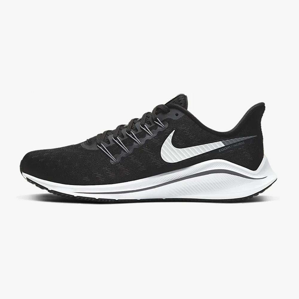 Nike Vomero 14 (Men)