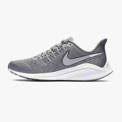 Nike Vomero 14 (Women)