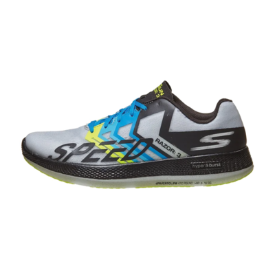 Skechers Go Run Razor 3 (Men)