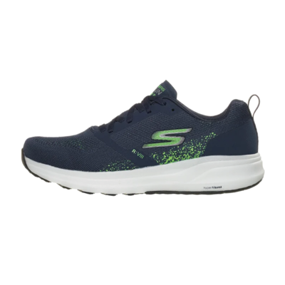 Skechers Go Run Ride 8 (Men)