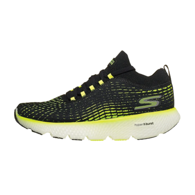 Skechers Max Road 4 (Men)