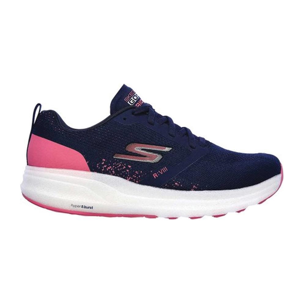 Skechers Go Run Ride 8 (Women)
