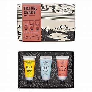 WW Travel Kit