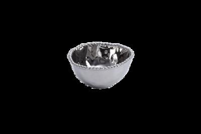 PB Salerno Small Bowl