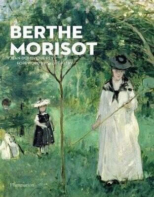 IG Berthe Morisot