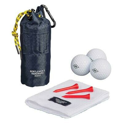 WW Golf Access Set