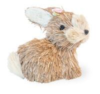 BI Bunny Lola