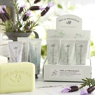 ES Heritage Collection Hand Cream