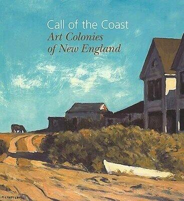 Call Of the Coast