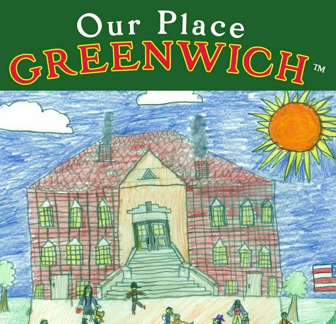 Our Place Greenwich