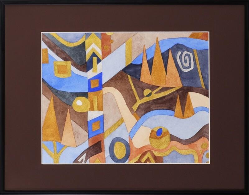 """""""Chasing Klimt 2"""""""