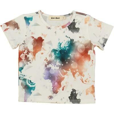 Cleo Shirt