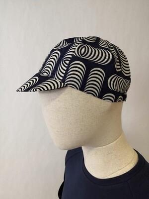 Männer-Mütze