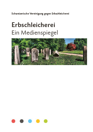 Medienspiegel