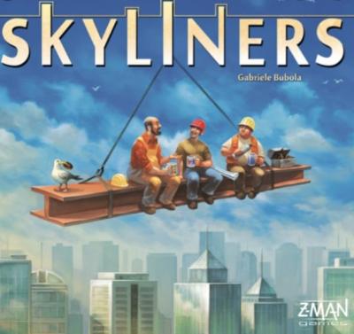 BG Skyliners