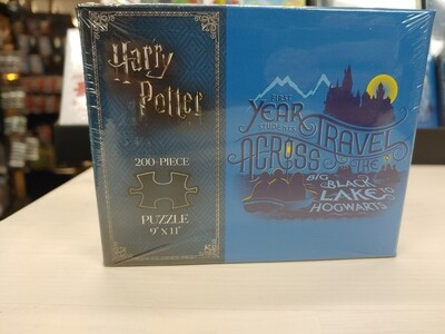 PZ Harry Potter First Year Students Travel (200)