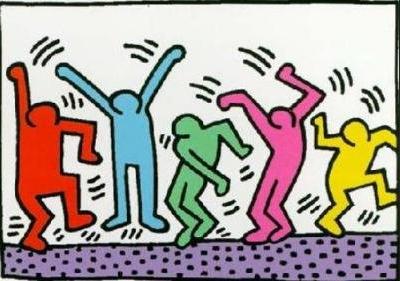 PZ Dancing (100)