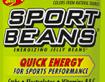 Sport Beans Extreme Asst.