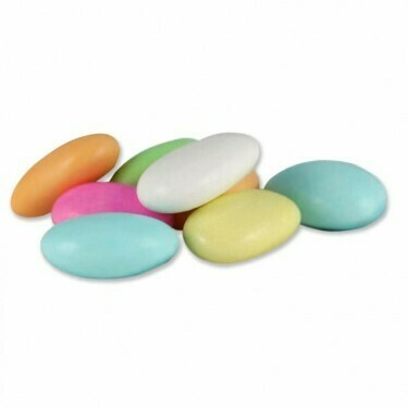 Easter Jordan Almonds