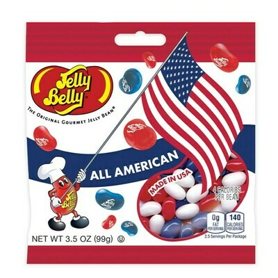 All American Grab Bag