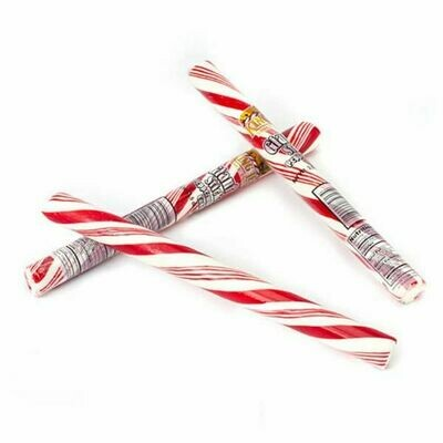 Giant Peppermint Sticks