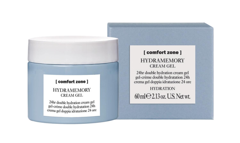 Comfort Zone Hydramemory