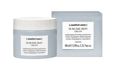 Comfort Zone Sublime Skin