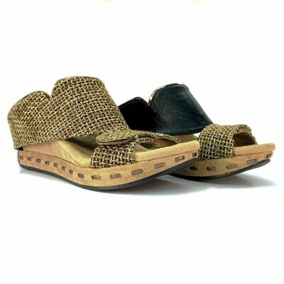 Modzori Shoes Alana