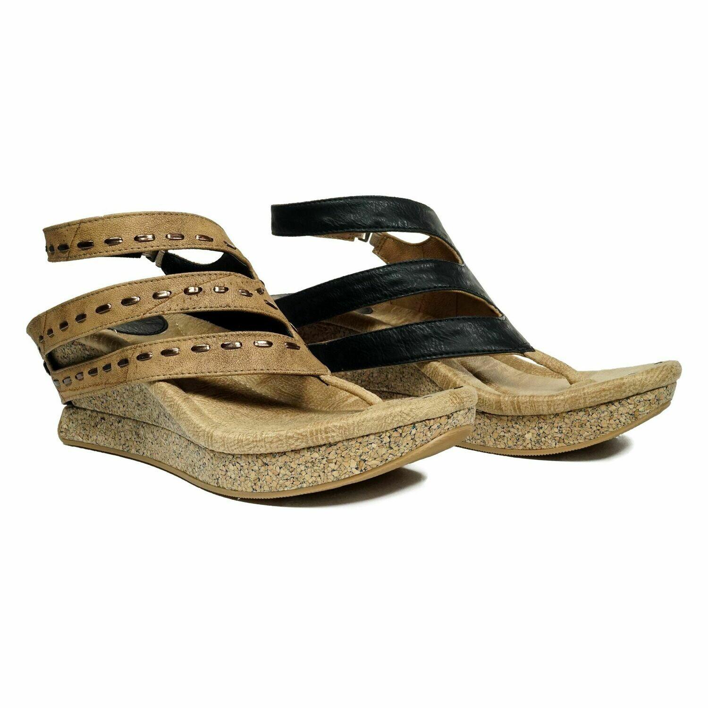 Modzori Shoes Breeza