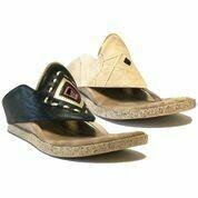 Modzori Shoes Chia