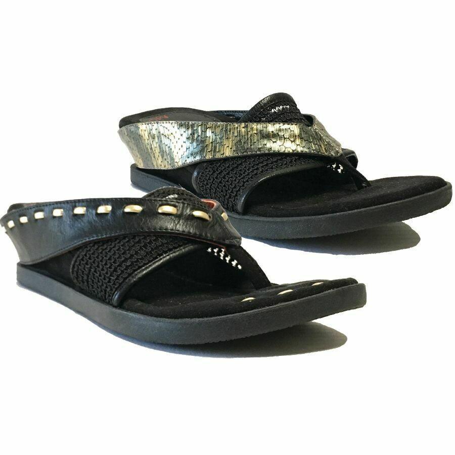 Modzori Shoes Issa