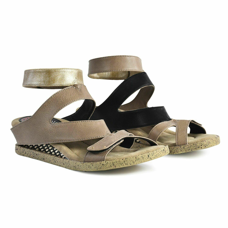 Modzori Shoes Mila