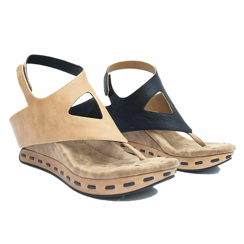 Modzori Shoes Venitia