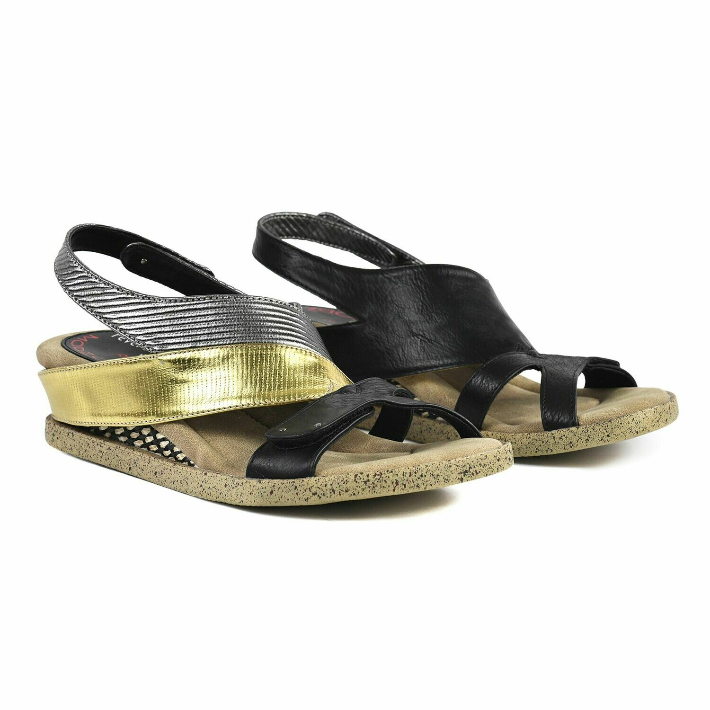 Modzori Shoes Palmyra