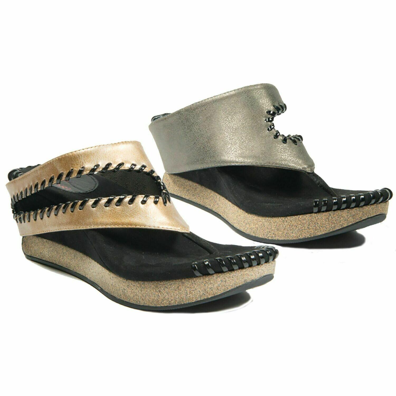 Modzori Shoes Tita