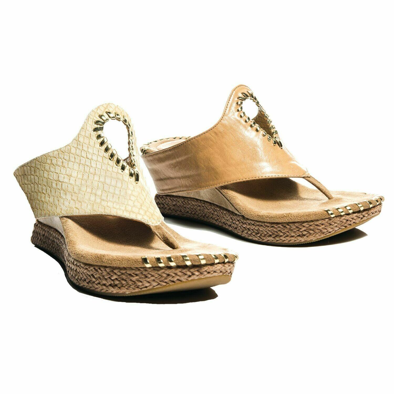 Modzori Shoes Lucia