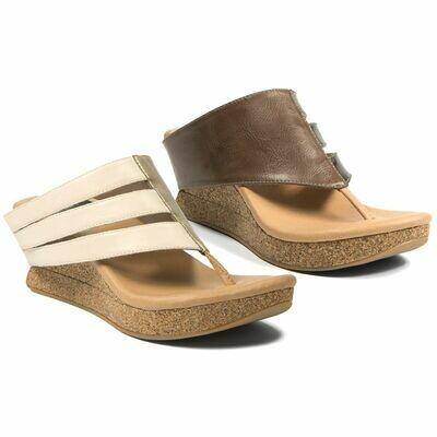 Modzori Shoes Sabra